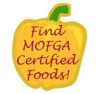 Find Local & MOFGA-certified organic here: