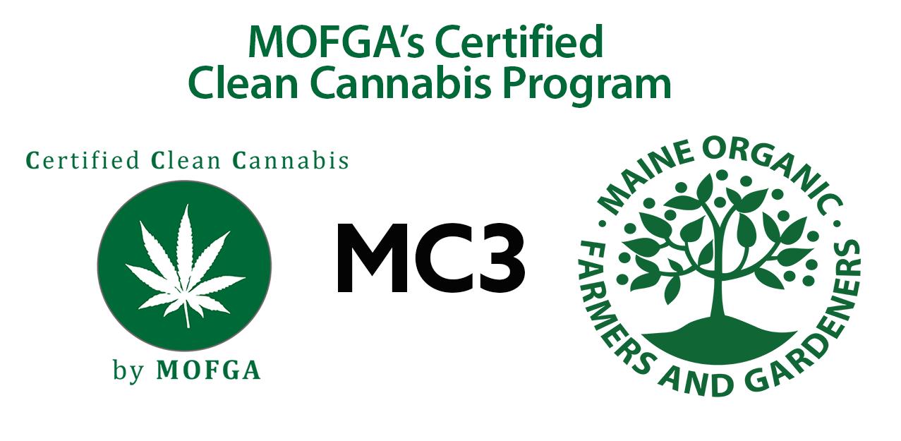 Mc3 Page Mofga Certification Services