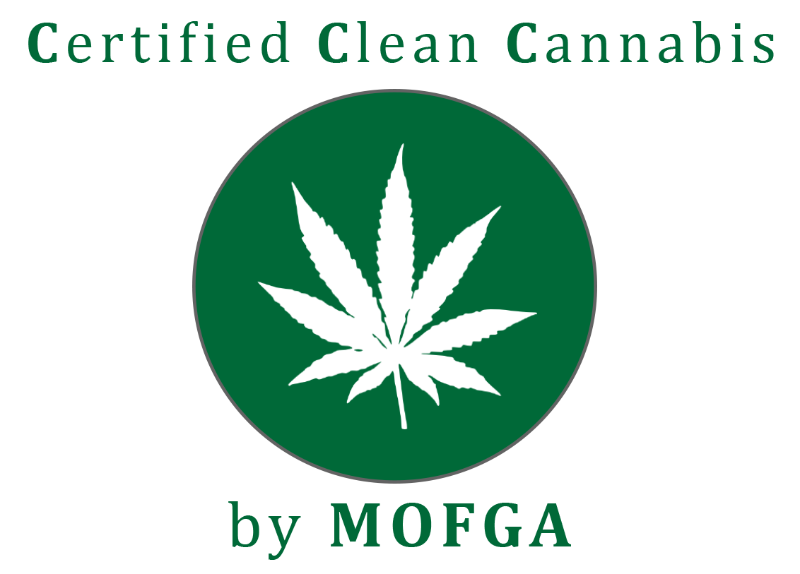 MC3- Certified Clean Cannabis Program