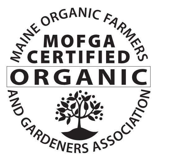 Certified-Logo-Black-web